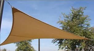 tende da sole vela vele ombreggianti tende da esterno tenda a novara kijiji