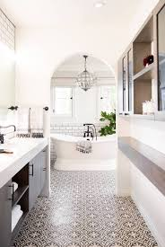 Small Bathrooms Pinterest Becki Owens 6 Beautiful Bathrooms Pinterest Favorites See More