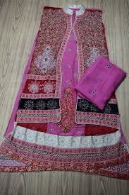 blog faisalabad fabric store