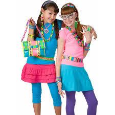 alex toys diy wear all duct out walmart com