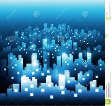 backdrop city backdrop of a big city at stock photo image 58749775