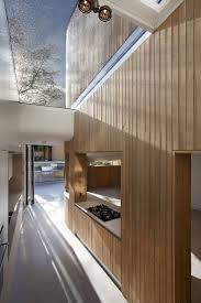 modern victorian homes interior best 25 victorian house london ideas on pinterest victorian
