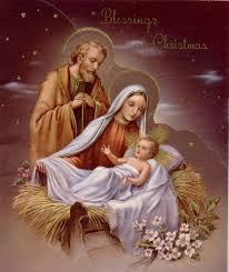 186 best sagrada familia images on holy family