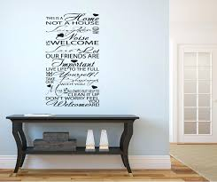 Bedroom Sayings Wall Wall Ideas Wall Art Sayings Canvas Wall Art Sayings For Nursery