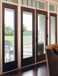 Patio Doors Cincinnati Hinged Doors Patio Doors Cincinnati Ky Window World Of The