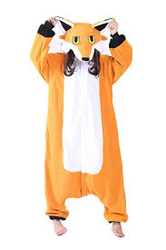 fat suit halloween compare prices on christmas online shopping buy low price