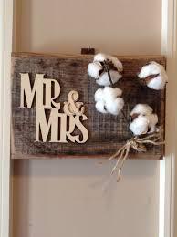 Wedding Gift Ideas Second Marriage Best 25 2 Year Anniversary Gift Ideas On Pinterest 2 Year