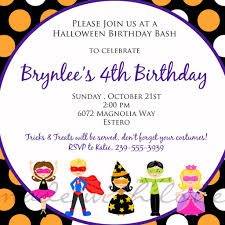 halloween party rhymes wonderful halloween party invitation ideas homemade features party