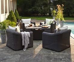 patio collection canadian tire http evuakyisd10f1 kyiv epam
