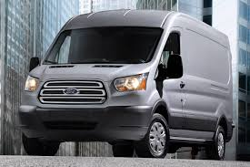 used 2015 ford transit van for sale pricing u0026 features edmunds