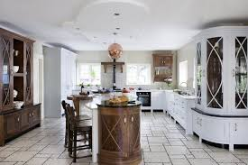 cabin kitchens ideas the most beautiful kitchen designs simple