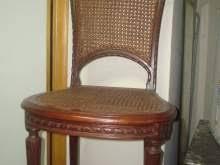 sedie usate napoli sedie impagliate annunci napoli kijiji annunci di ebay