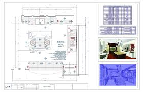 elegant standard sizes of kitchen appliances u2013 home decoration ideas