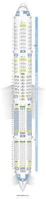 boeing 777 300er sieges seatguru seat map united boeing 787 8 788 787 dreamliner