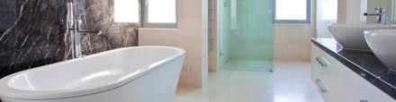 how to make a small bathroom look bigger service com au