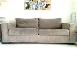 jeté de canapé alinea plaid canap grande taille grand jete de canape boutis plaid ou
