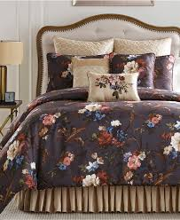 Jc Penney Area Rugs Clearance by Bed U0026 Bath Croscill Comforters And Jcpenney Bedspreads Clearance