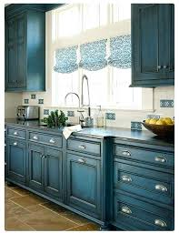 kitchen cabinets columbus my cabinet kitchen cabinet details that wow aristokraft cabinets