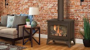 gettysburg stove shop best stove company battlefield hearth