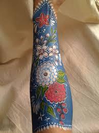 face painting designs celestielle paint
