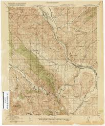 Lucca Italy Map California Topographic Maps Perry Castañeda Map Collection Ut