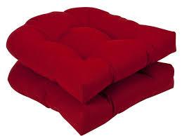 Patio Cushions Patio 42 Outdoor Patio Cushions Patio Cushions Wm Upholstery