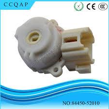 lexus sc300 ignition switch popular switch starter toyota buy cheap switch starter toyota lots