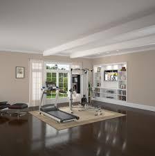 lovable basement gym flooring ideas basement family room ideas on