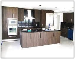 modern kitchen cabinet materials modern kitchen cabinet materials home design ideas