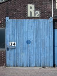 door designs brick wall inspiring doors design ideas with round 10