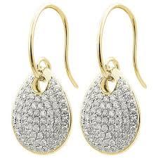 types of earring backs for pierced ears fish hook earrings newly pierced ears