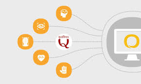 qualtrics theme design qualtrics module integration imotions com