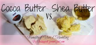 where to buy edible cocoa butter shea butter vs cocoa butter whippedgreengirl