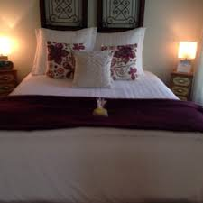 Main Street Bed Breakfast Main Street Inn Bed U0026 Breakfast 21 Photos U0026 10 Reviews Hotels