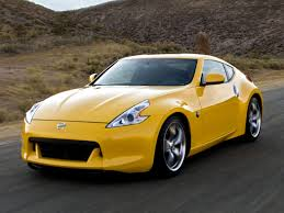 nissan 370z specs 2017 2012 nissan 370z specs and photots rage garage