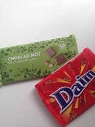 Daim Chocolate Ikea Afwj U2013 Association Of Foreign Wives Of Japanese