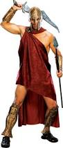 best 25 spartan costume ideas on pinterest roman spear sparta