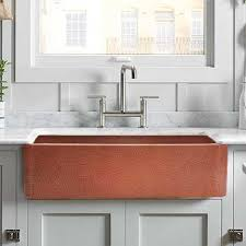 pictures of farmhouse sinks kitchen sinks farmhouse sinks magnus home products