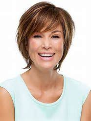 short haircuts women over 50 back of head image result for short shag hairstyles for women over 50 back