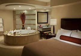 chambre d agriculture 77 décoration chambre d hotel contemporaine 77 lille 11570546