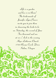 indian wedding invitation quotes indian wedding invitation quotes for friends cards best of indian