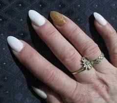 sns nails french u2013 new super photo nail care blog