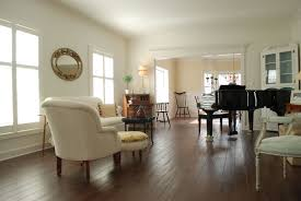 what home design style am i the colonial revival interior classic homes design style