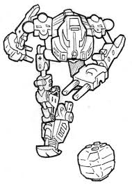 bionicle coloring pages to print 149 best bionicle images on pinterest hero factory factories