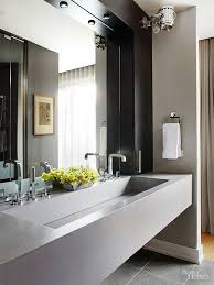 Modern Bathroom Light Fixtures Best 25 Modern Bathroom Vanities Ideas On Pinterest