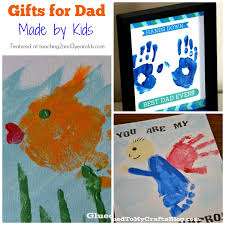 best day gifts from s day gifts