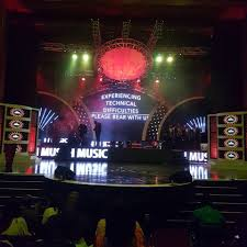 Radio Technical Difficulties Ghana Celebrities Ghana Showbiz African Celebrities African