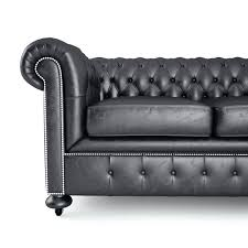 velvet chesterfield sofa bed aecagra org