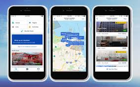 travel apps images 5 travel apps to install on your phone confetti travel cafe jpg