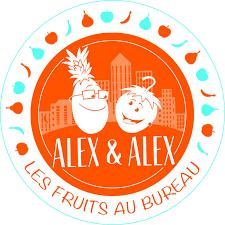 livraison de fruits au bureau startup alex alex la livraison de corbeilles de fruits au bureau